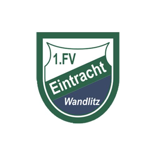 1. FV Eintracht Wandlitz