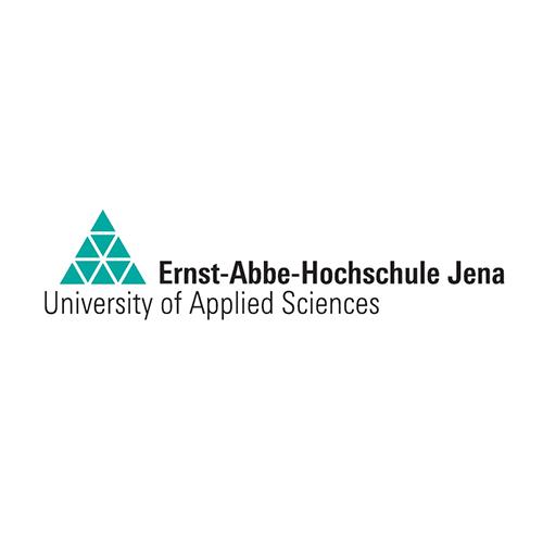 Ernst Abbe Fachhochschule Jena