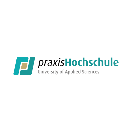 praxisHochschule