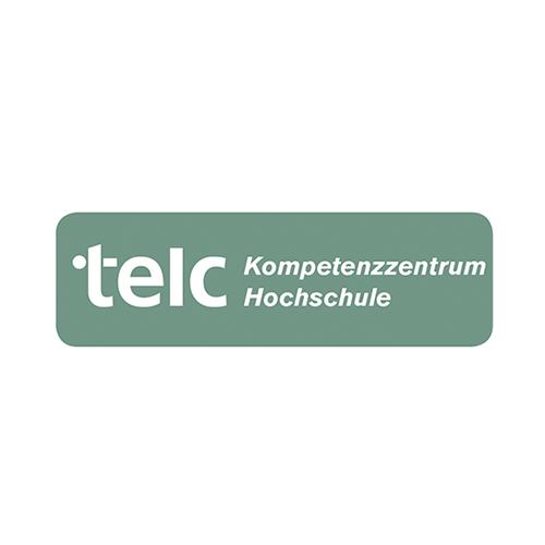 telc Kompetenzzentrum Hochschule