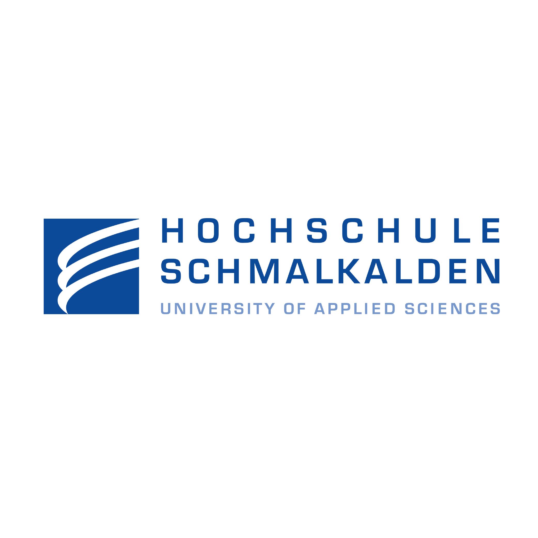 HS Schmalkalden