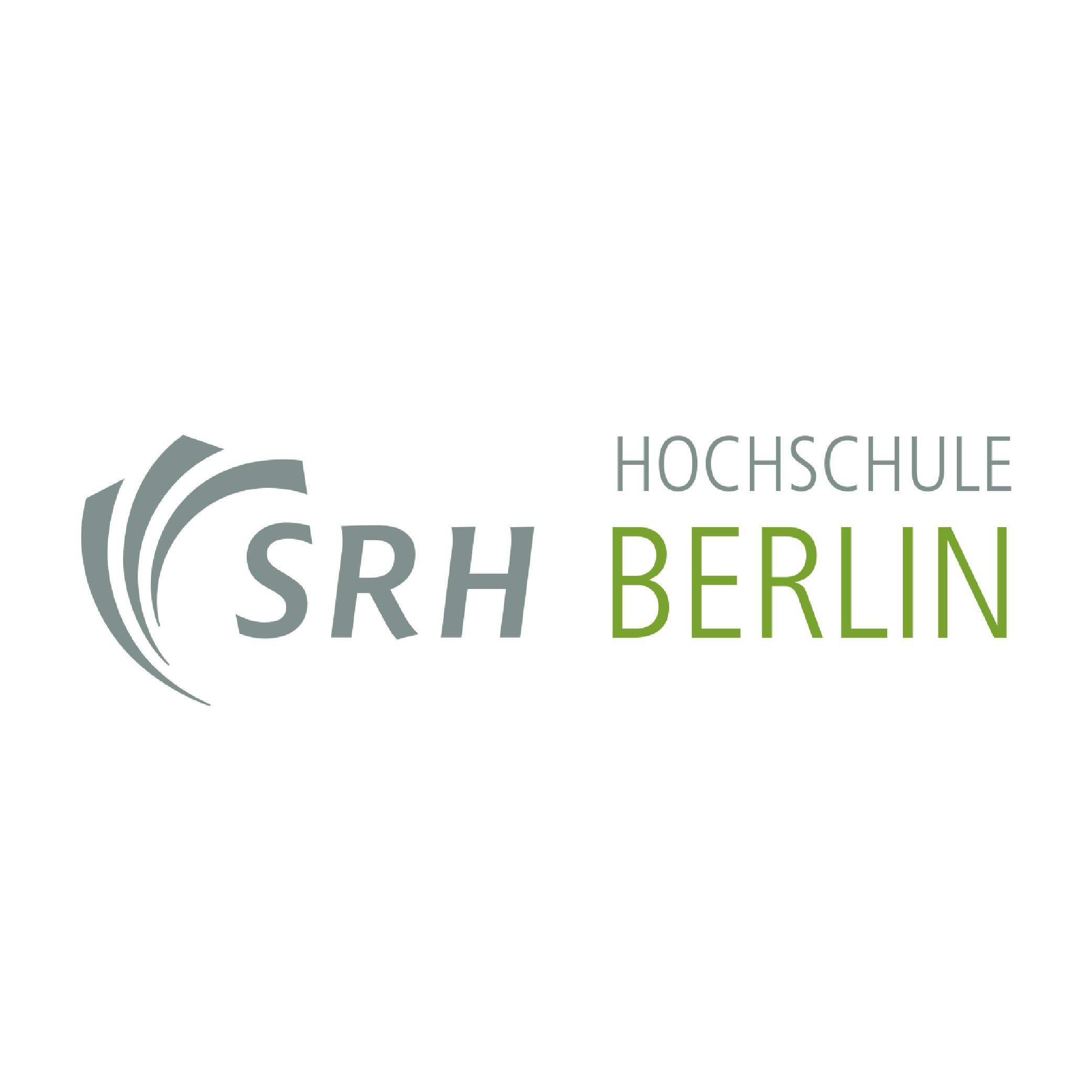 SRH Berlin
